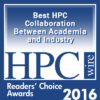 HPCwire