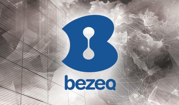 ベゼック は、コンシューマー及びビジネス両方のクラウドストレージサービス強化のために、 DDN の WOS オブジェクトストレージを選択