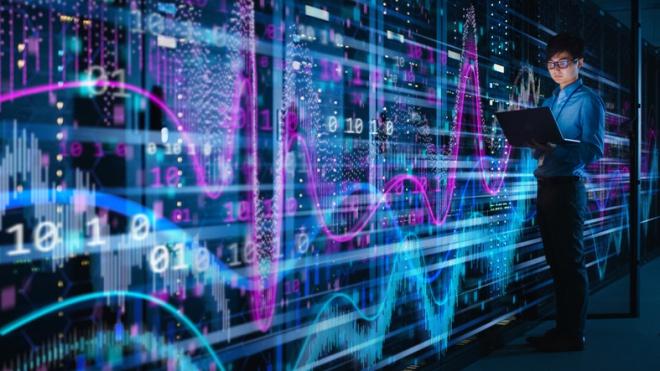 AI導入はなぜ9割が失敗してしまうのか? AIをビジネスに生かすためのデータ活用戦略
