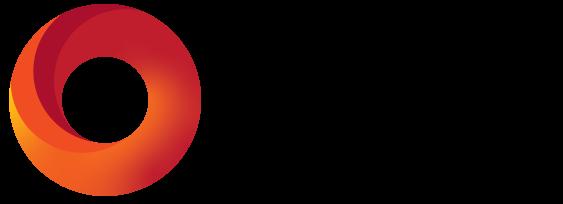 DDNが新しいブランドアイデンティティと強化された企業ビジョンを発表