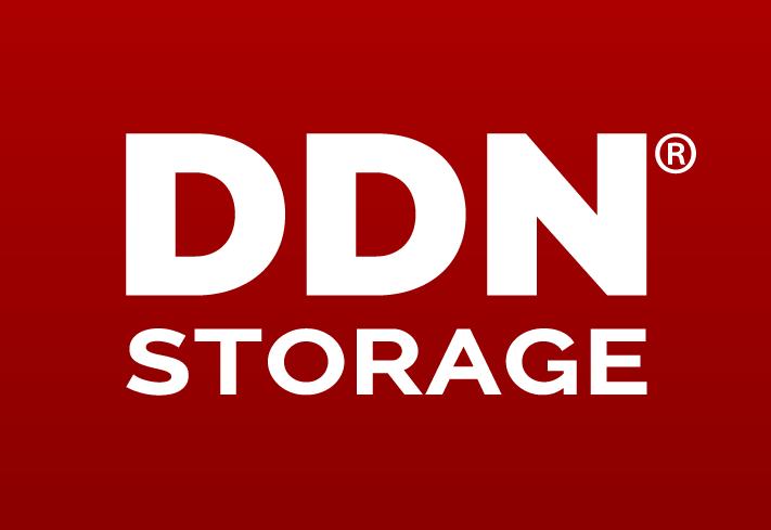 DDN、HPCコミュニティへの絶対的な支援を約束