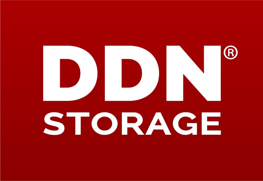 DDN Storage、ミシガン大学の自動運転車両研究におけるブレークスルーとデータ集約型研究をサポート