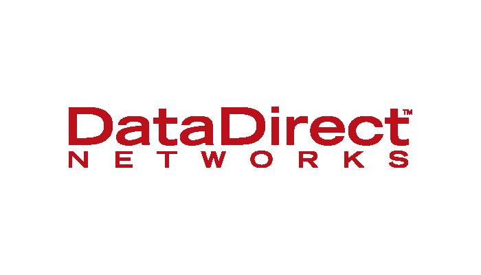 DataDirect Networks、業界最速ビッグデータ・ストレージ・プラットフォーム、SFA12KX アプライアンス・シリーズを発表