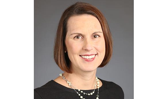 DDN、IME事業部門担当ゼネラル・マネージャーに ジェシカ・ポップを任命