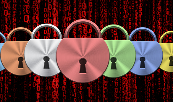 DDN、マルチレベルのセキュリティ対応の業界最速Lustreソリューションを発表