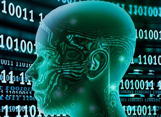 DDN、大規模データのマシンラーニングを成功に導く 実稼働レベルのパフォーマンスを提供