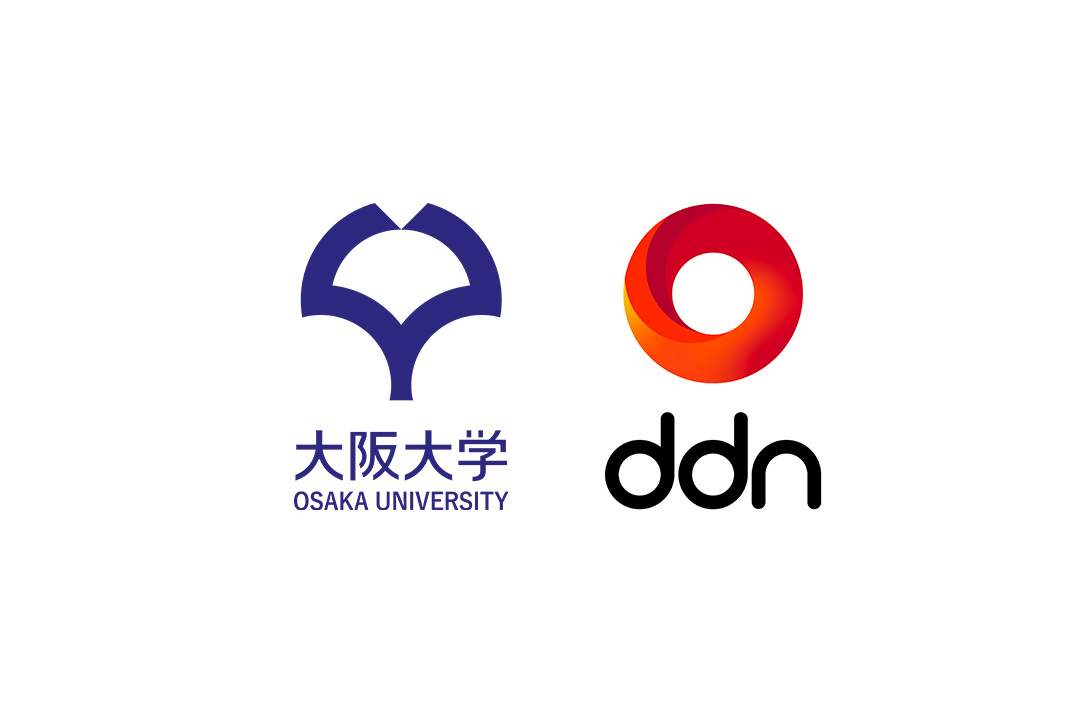 大阪大学サイバーメディアセンター、クラウド連動型HPC・HPDA用スーパーコンピュータシステムSQUID(スクウィッド: Supercomputer for Quest to Unsolved Interdisciplinary Datascience)を 2021年5月から稼働