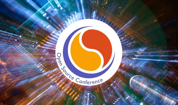 イベント出展情報:オープンソースカンファレンス 2017 .Enterprise