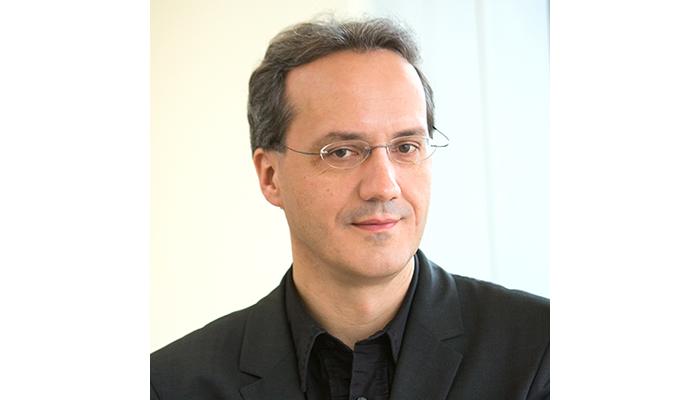 データダイレクト・ネットワークス・ジャパン代表取締役ロベルト・トリンドルがグローバルセールス、マーケティング及びフィールドサービス担当のシニア・バイス・プレジデントに昇進