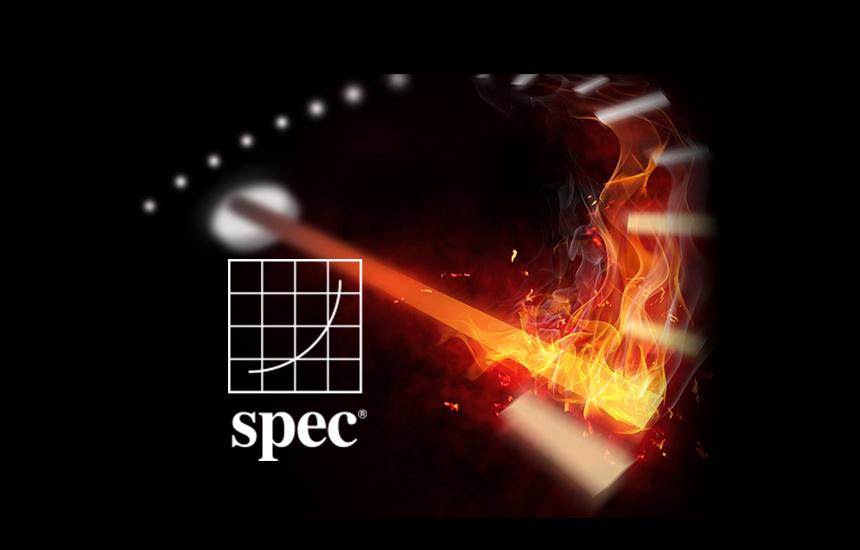 DDN、SPEC SFS 2014ベンチマークで最高記録を達成