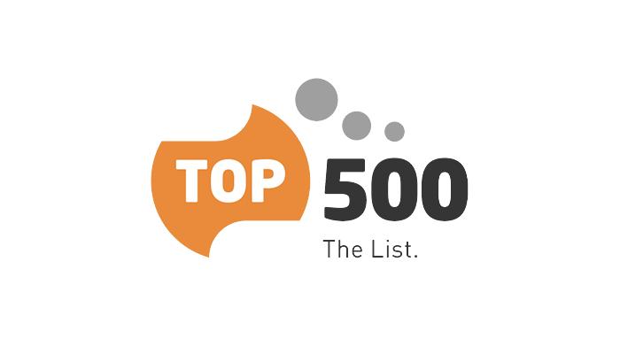 最新 TOP500 ランキング:June 2017