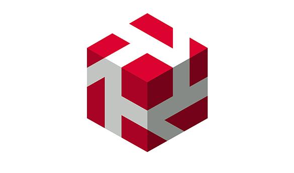 DDN、6,000万ドルでTintri買収を完了、エンタープライズ仮想化市場に参入