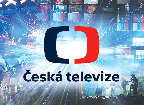 チェコ・テレビ、DDNのMEDIAScalerプラットフォームにより放送および制作配信をスピードアップ