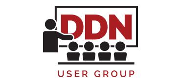 ISC HIGH PERFORMANCE 2019(ドイツ)に出展 会場にてDDNユーザーグループ開催