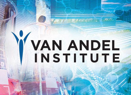 ヴァン・アンデル研究所、エンドツーエンドのDDNソリューションにより、HPCパイプラインを最適化して研究と新薬治療を推進