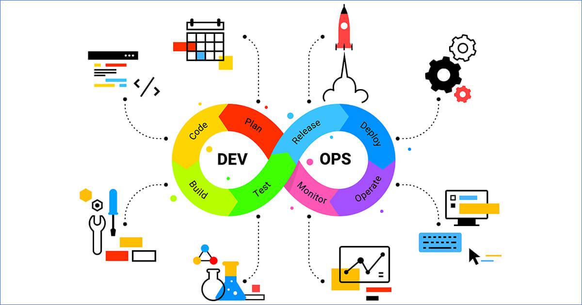 【2021年6月9日開催ウェビナー: 開発基盤/DevOpsにおける最適解 ー Tintriが実現するインフラ視点での課題解決とは?】